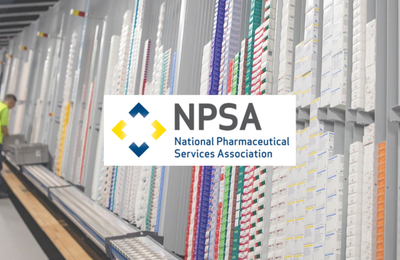 Blog Npsa Distribution Centre 5 1 1000x665 C